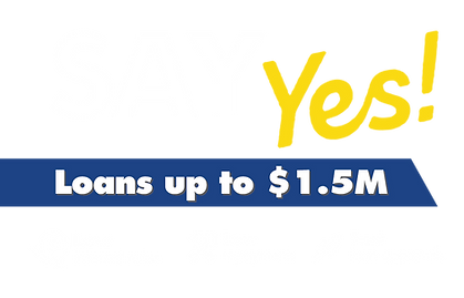 say-yes-BL-01.png