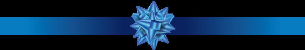 blue-wrap-str8-04.png