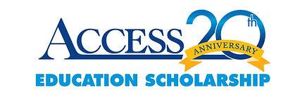 20th-scholarship-logo-01.jpg