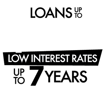 3M-offer.png