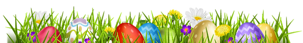 Easter-DMCL-egg-08.png