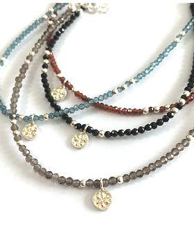 Gemstone bracelets all 1e.jpg
