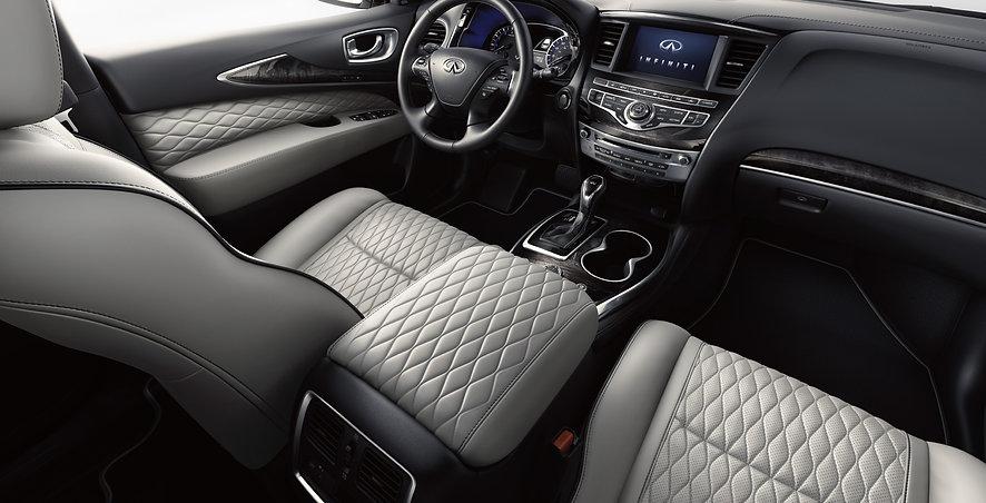 QX60-interior.jpg