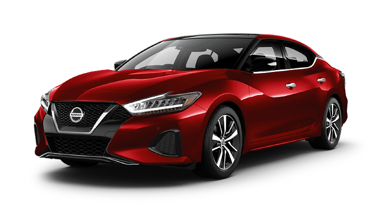 NN Maxima Red.png