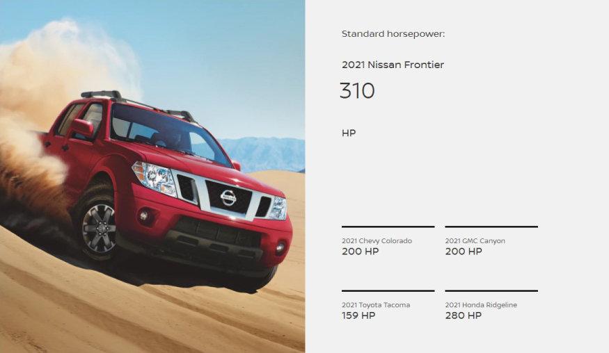 Frontier-Comparison-2.jpg