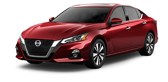 NRAC--Monthly-Rental-Promo-Altima.png