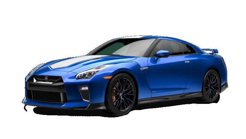 NN GTR Blue.png