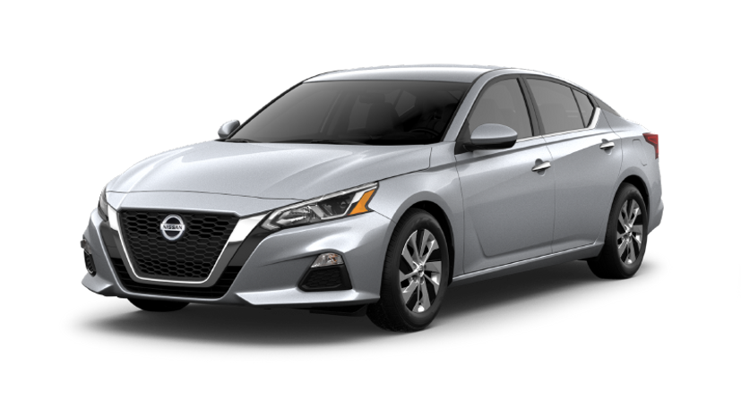 NN Altima Silver.png