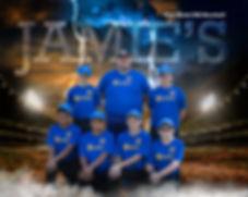 Breaking Ground Team 8x10.jpg