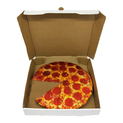 PIZZA BOX slice cut only.png