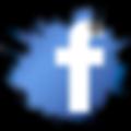 FB-Logo-2.png