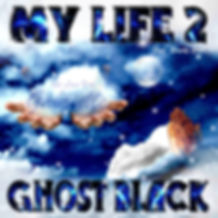 MY LIFE 2 COVER 14.jpg