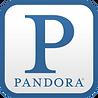 a banner pandora 2.png