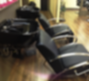 Honeycomb_Salon_edmonton