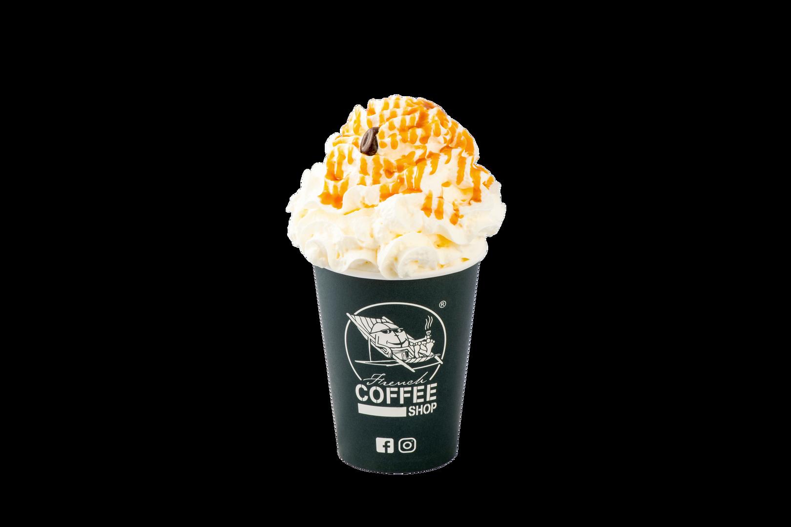 Toffeecoffee