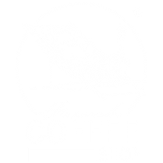 Logo_blanc_pix_15_x_15_fond_foncé.png