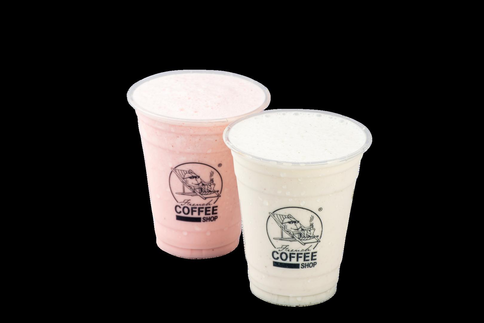 Milk shakes.png