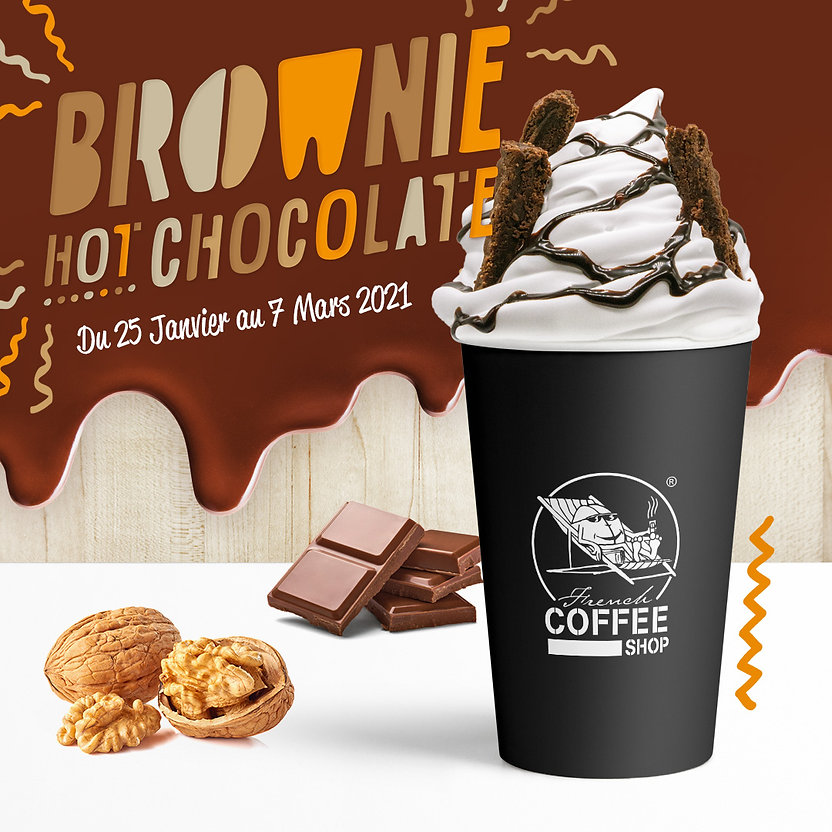 202101 - Brownie Hot Chocolate.jpg