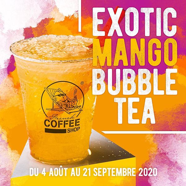 Exotic mango bubble tea.jpg