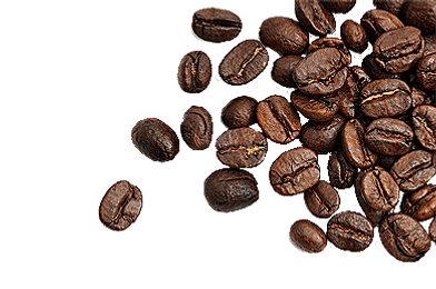 png-coffee-beans-coffee-beans-png-image-