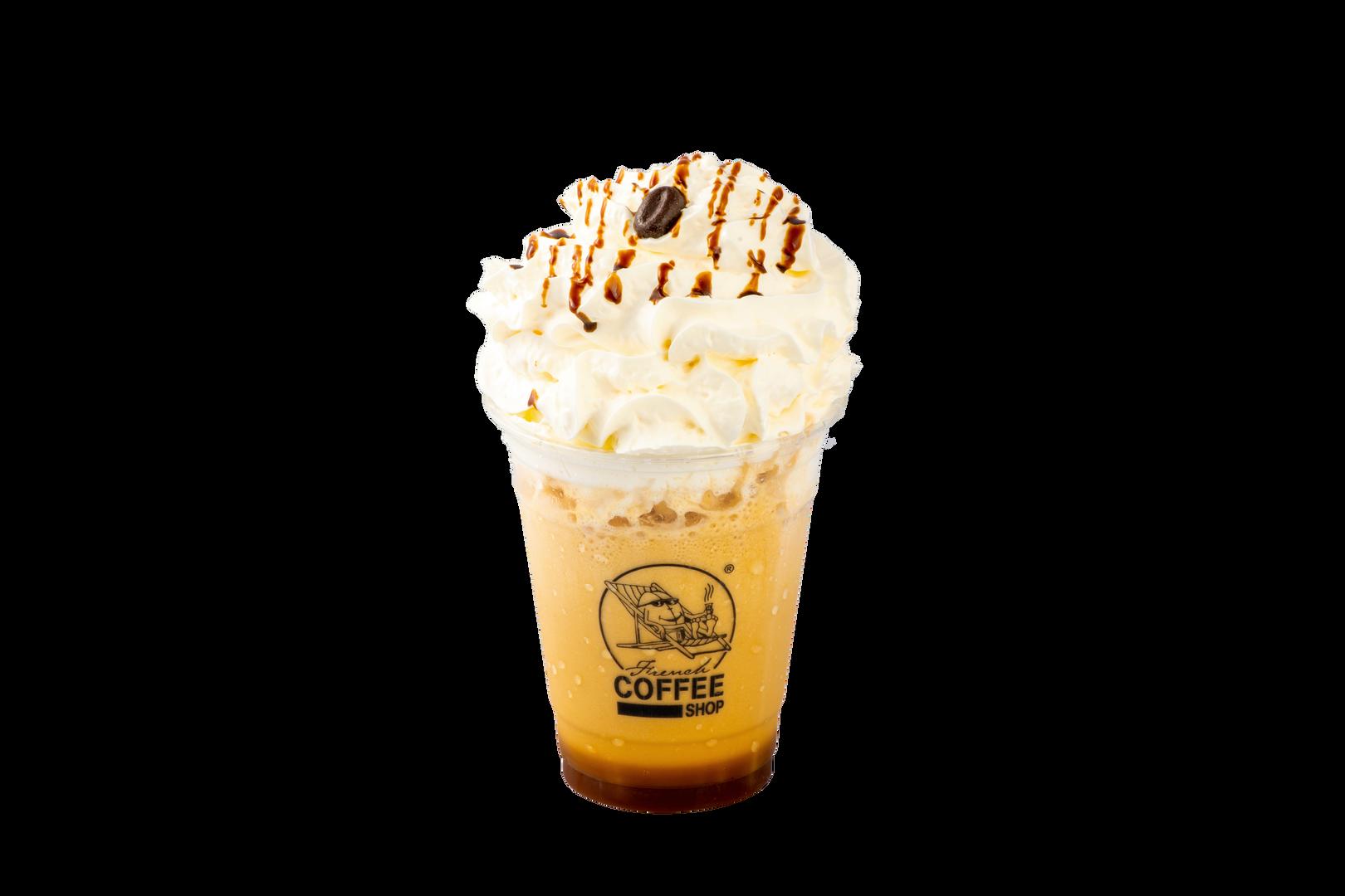 Café frio crème fouettée.png