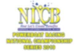 NLCB Temp.jpg