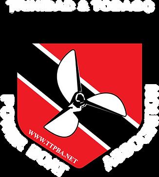 TTPBA Logo