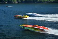 3 boats GR 02