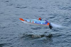 Gulf Motum 01