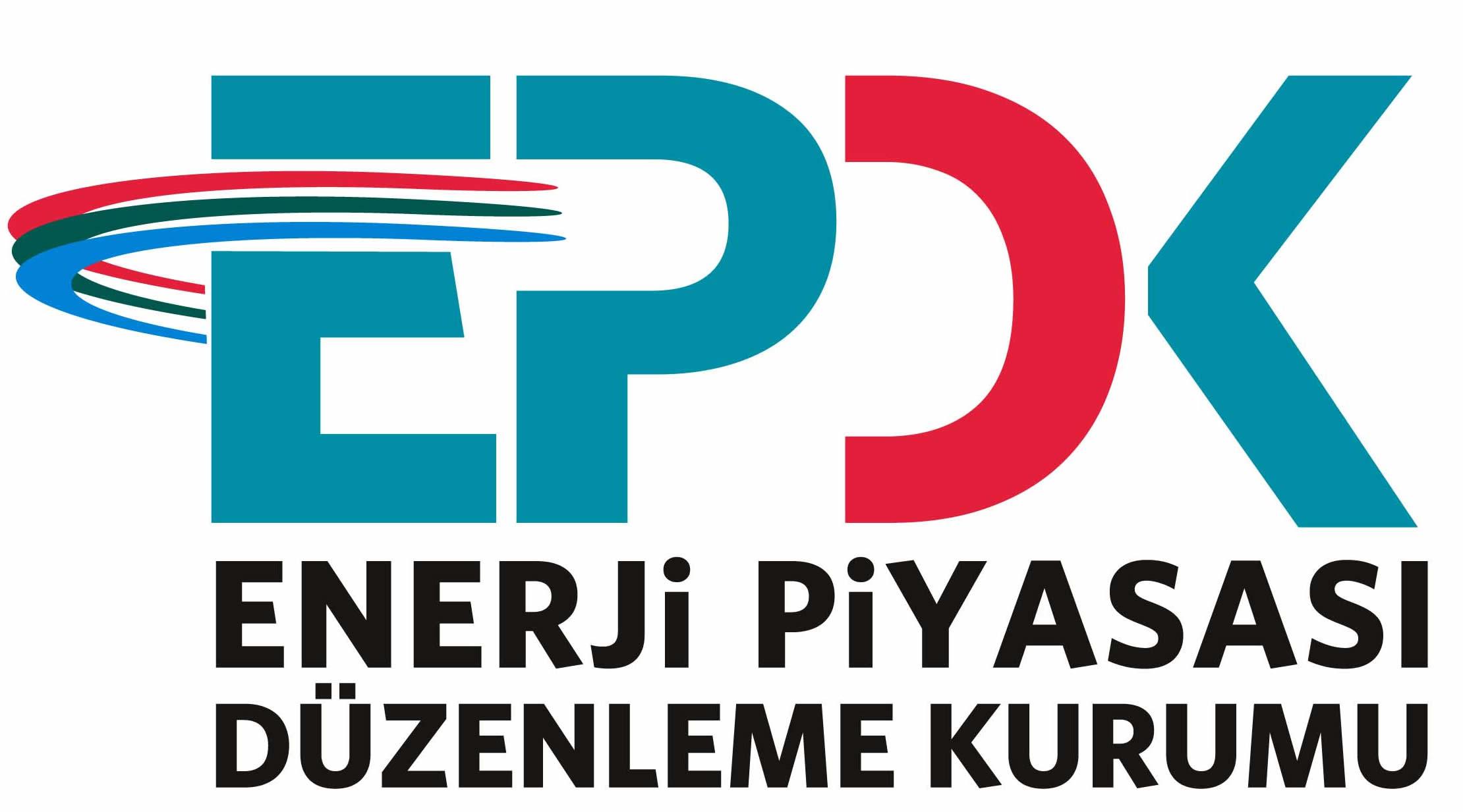 EPDK MERKEZ BİNASI