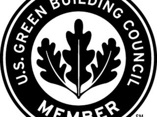 VEN ESCO, Amerika Yeşil Binalar Konseyi USGBC 'e üye oldu.