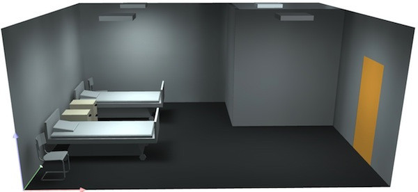 Hastane8.jpg