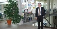 Ven Esco Genel Müdürü Arif Künar: Enerji Verimliliği Konusunda Henüz Karar Vericiler Bile Gerekli Bi
