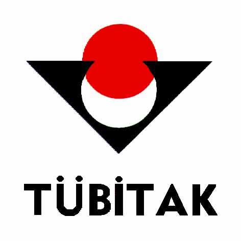 tubitak-logo.jpg
