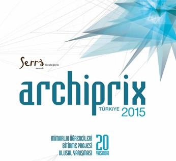 Archiprix2015.jpg