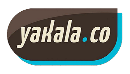 YakalaCo 445x254 R. Action 10507.png