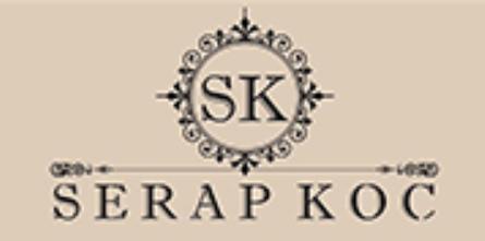 Serap_Koç_445x221_R._Action_61270.png