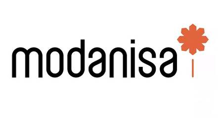 Modanisa 445x239 R. Action 580.png