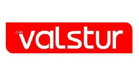 Vals Tur 445x243 R. Action 61148.png