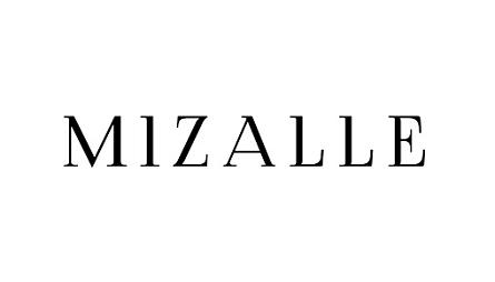 Mizalle 445x254 R. Action 60327.png