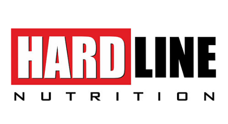 Hard Line 445x243 R. Action 61080.png