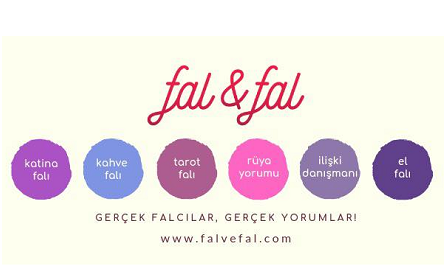 Falvefal 445x279 R. Action 61257.png