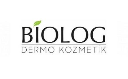 Biolog 445x274 R. Action 61416 .png