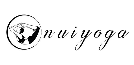 Nui Yoga 445x215 R. Action 60758.png