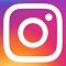 Instagram 60x60.png