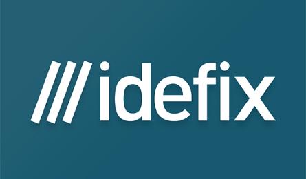 Idefix 445x260 R. Action 534.png