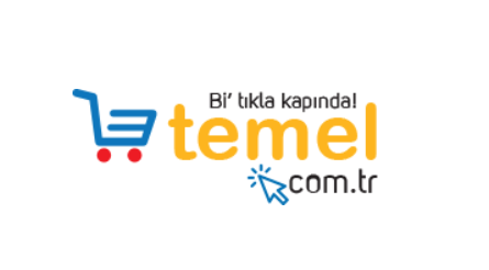Temel K. K. 445x246 R. Action 61455.png