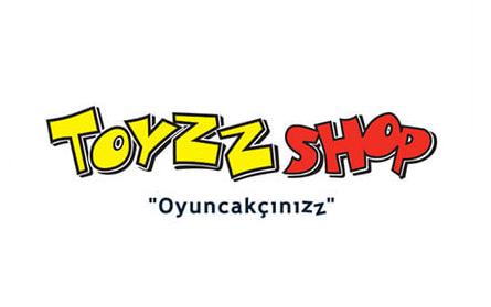Toyzz Shop 445x279 R. Action 57791.png
