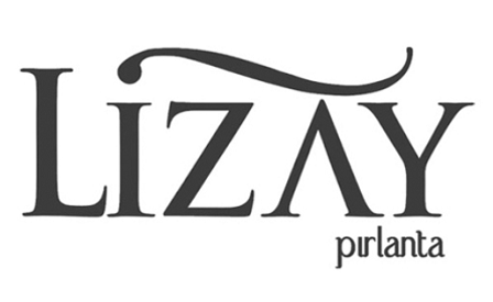 Lizay_Pırlanta_445x273_R._Action_61493.
