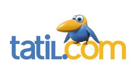 Tatil.com 445x260 R. Action 1137.png